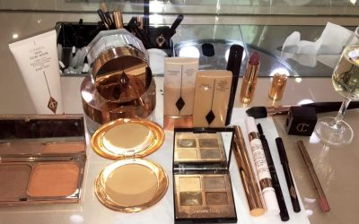 Charlotte Tilbury Review